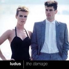 Ludus - The Seduction