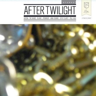 AFTER TWILIGHT [LTMCD 2562]