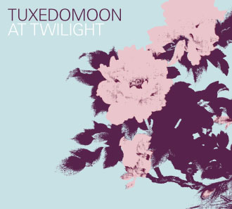 Tuxedomoon at Twilight [TWI 054 CD]