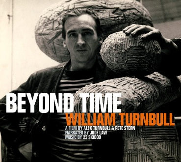 Beyond Time [TWI 052]